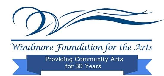 Windmore Annual Membership Meeting @ Culpeper Baptist Church   Culpeper   Virginia   United States