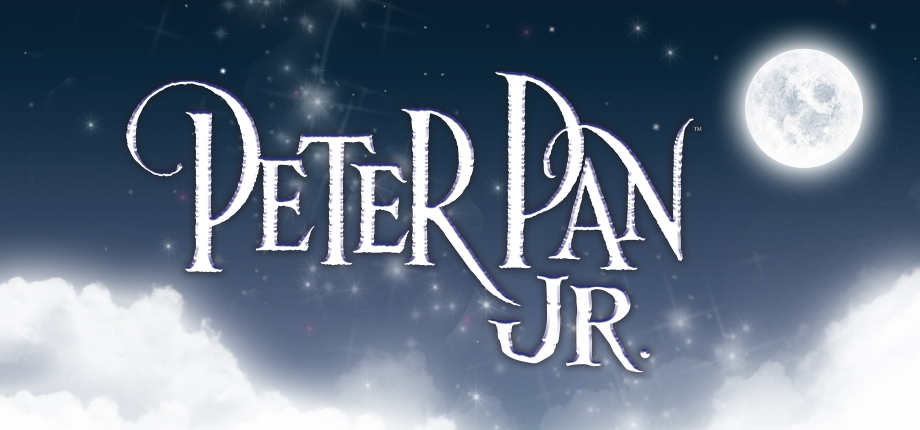 Peter Pan Summer Camp! @ Verdun Adventure Bound | Rixeyville | Virginia | United States