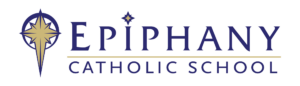 Epiphany Catholic School