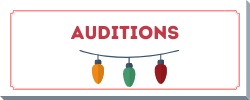 Yes, Virginia, The Musical Auditions @ State Theater (2nd Floor)